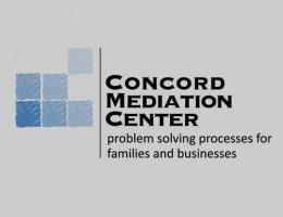 Concord1