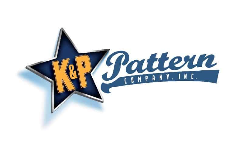 K&P Pattern Shop