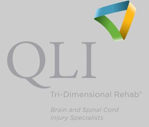 QLI Website