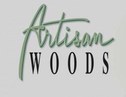 Artisan-logo