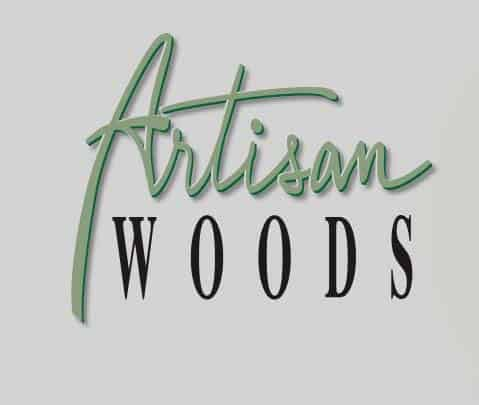 Artisan Woods