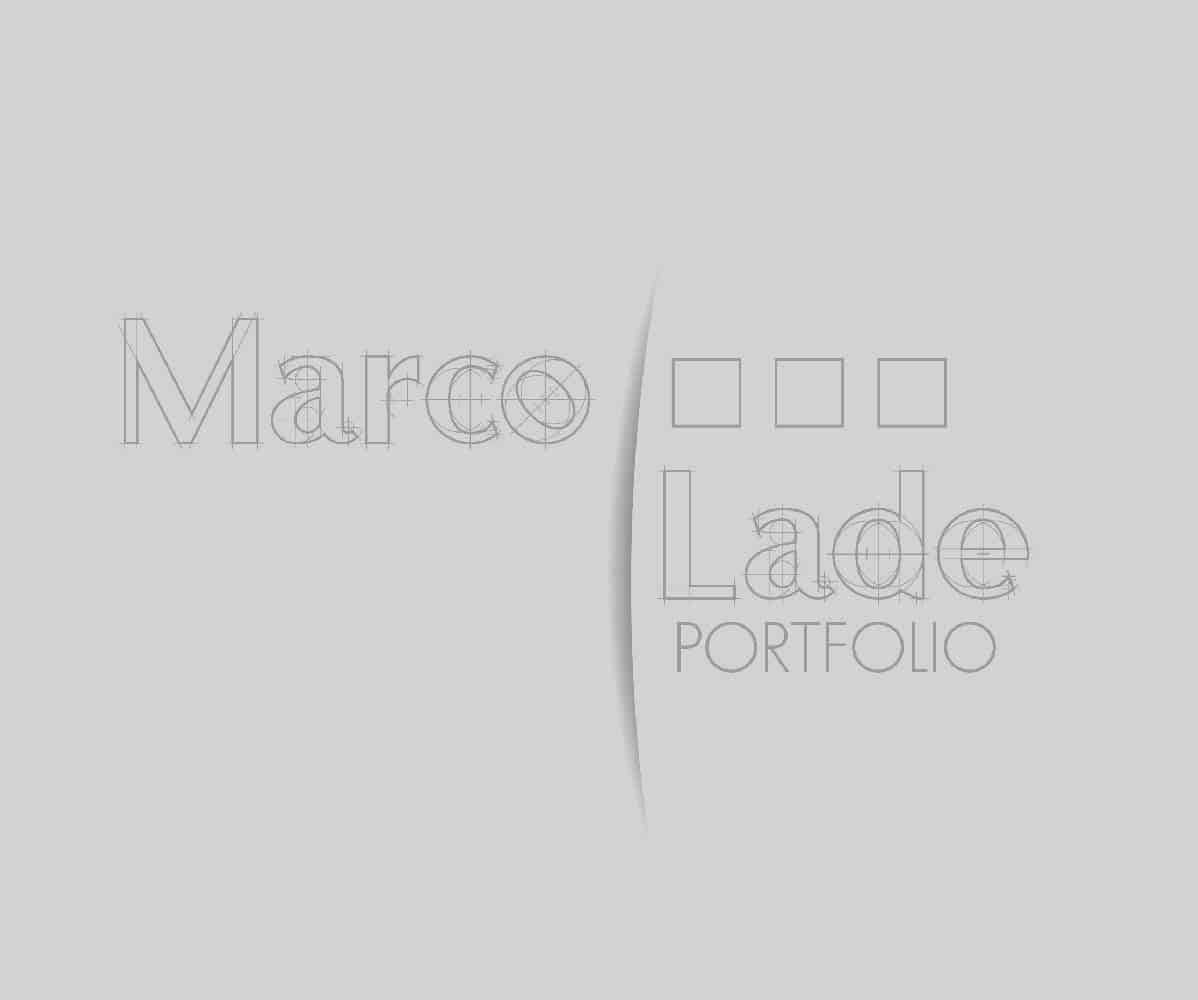 Marco Lade