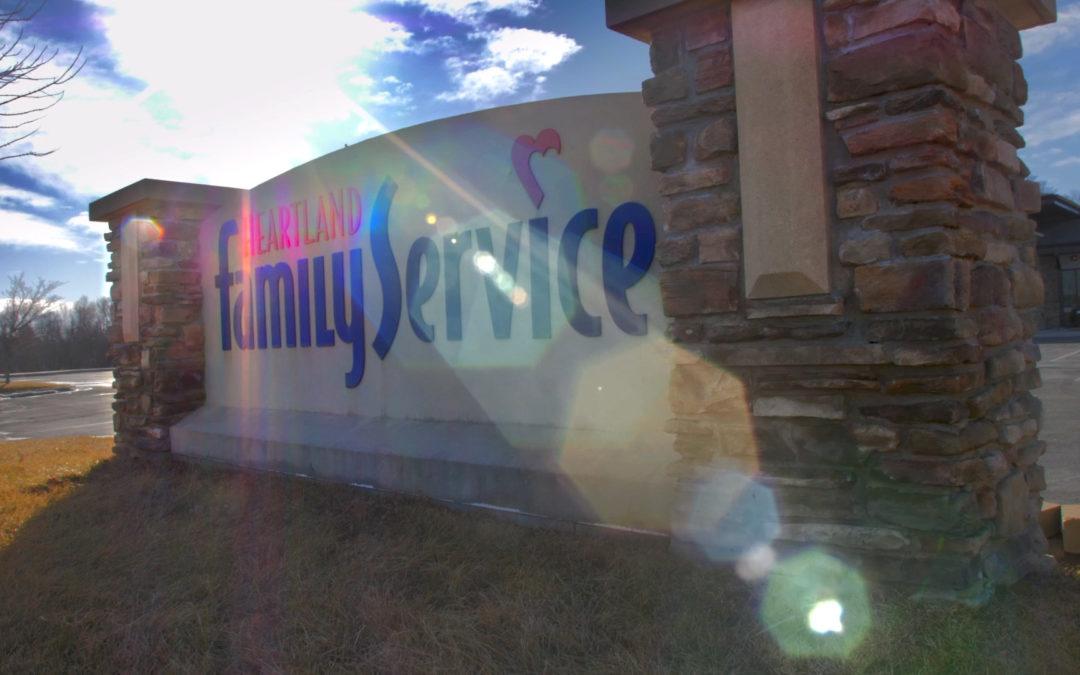 Heartland Family Services